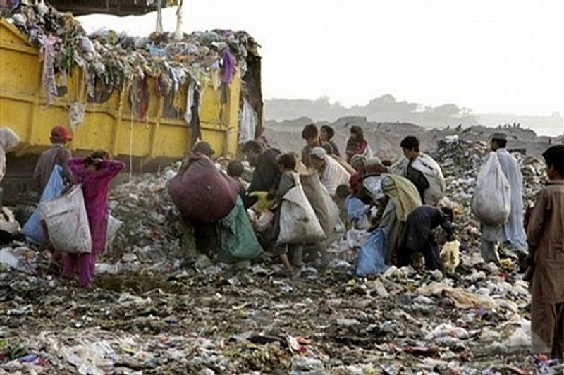 megacities and urbanization in south asia daily news megacities and urbanization in south asia