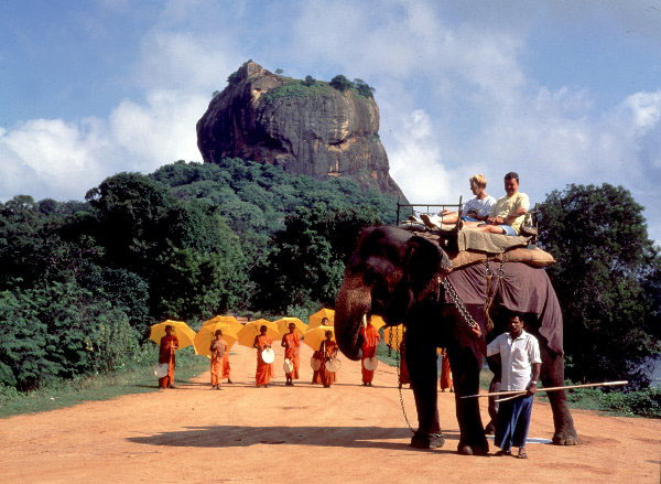 Image result for srilanka tourism