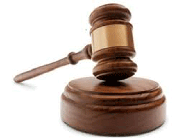 Misplaced Police Information Books: Moratuwa Police Chief Inspector before Panadura High Court