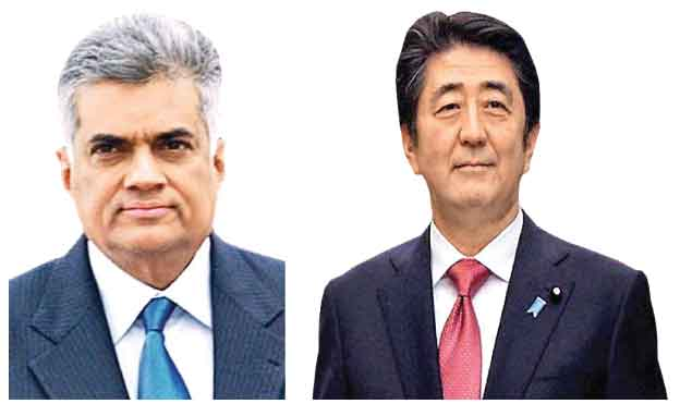 PM to visit Japan from April 10 to 16