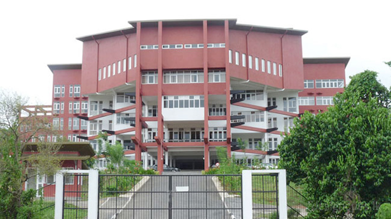 SAITM willing to cooperate on govt proposals