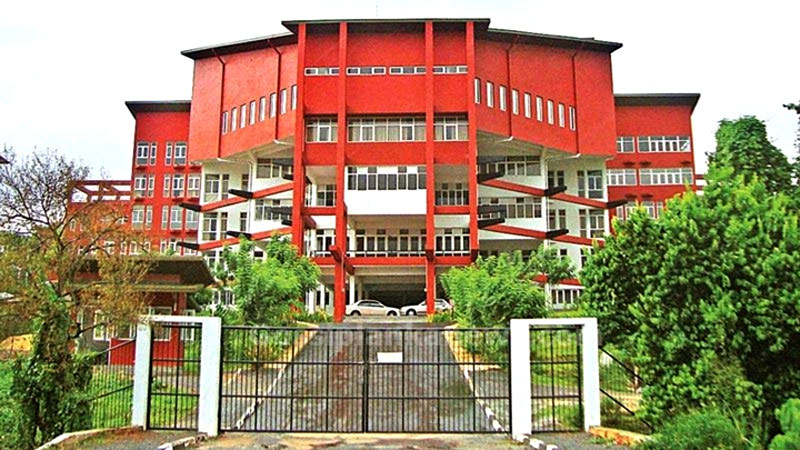 'Bio students unable to enter state universities must be given place at SAITM'
