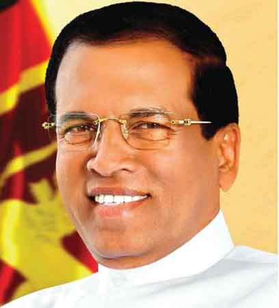 SINHALA AND TAMIL NEW YEAR MESSAGE: Aluth Avurudda serves as a catalyst for fresh thinking: President