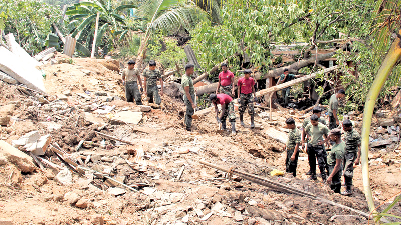 Death toll rises to 24