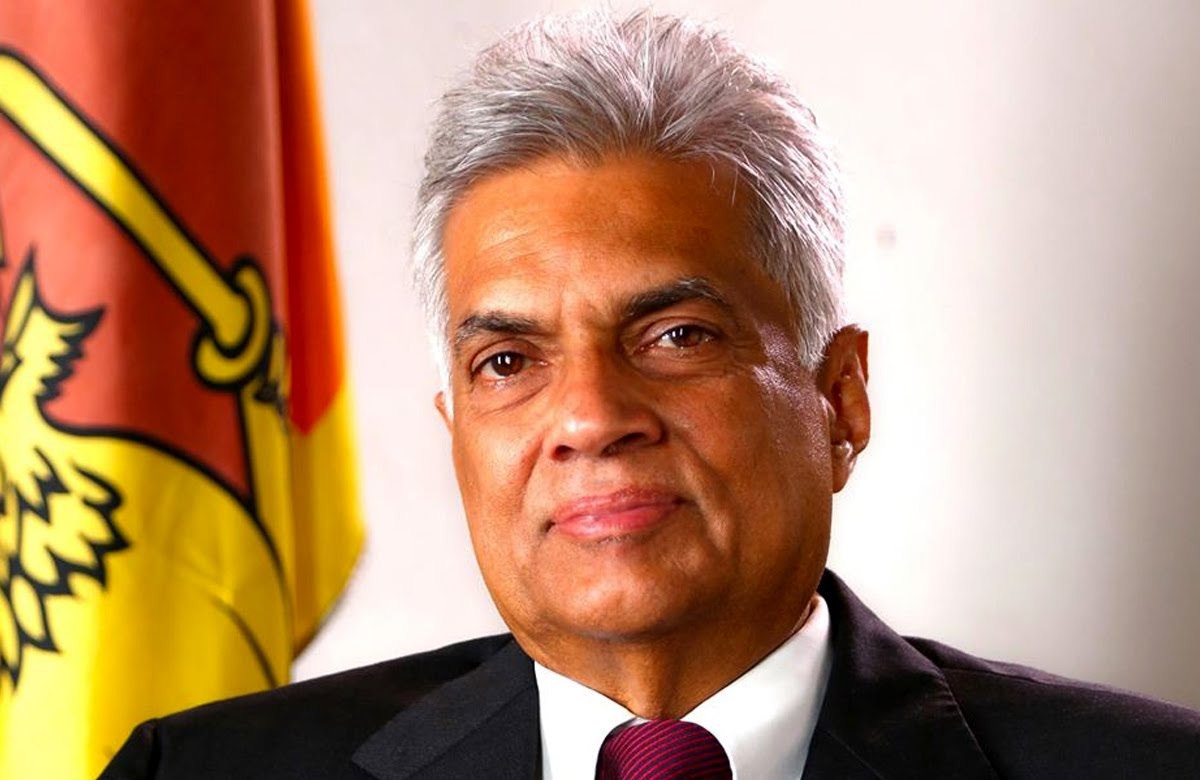 PM will cut short visit to Vietnam due to Meethotamulla tragedy