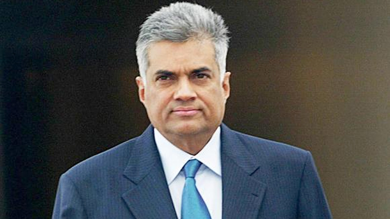 PM vows to strengthen SL, Vietnam relations