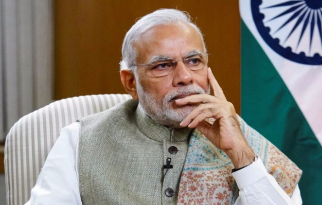 Trinco port, ECTA among topics for discussion during Modi visit