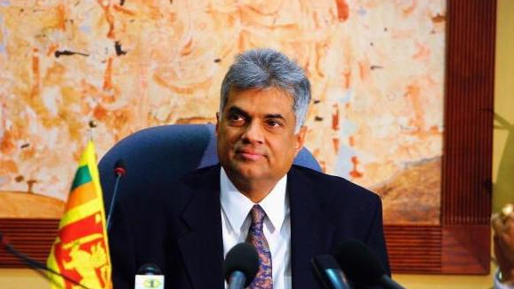 Sri Lanka keen to boost economic ties with India: PM