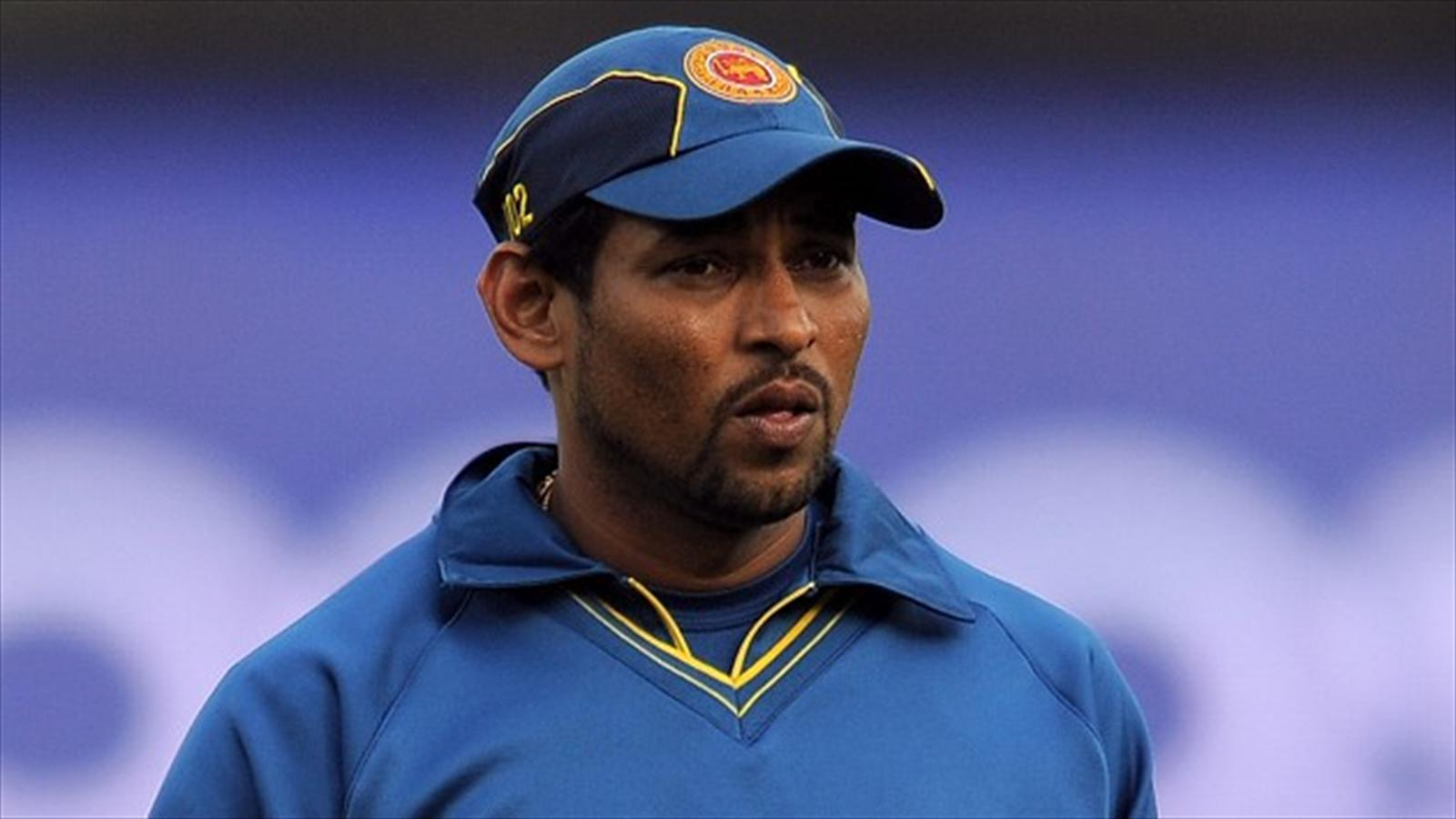 Court revokes warrant on T. M. Dilshan