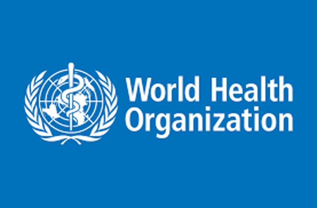 WHO targets to eliminate filariasis, black fever, snail fever, trachoma and leprosy
