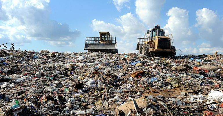 Cabinet nod to long-term waste management proposals