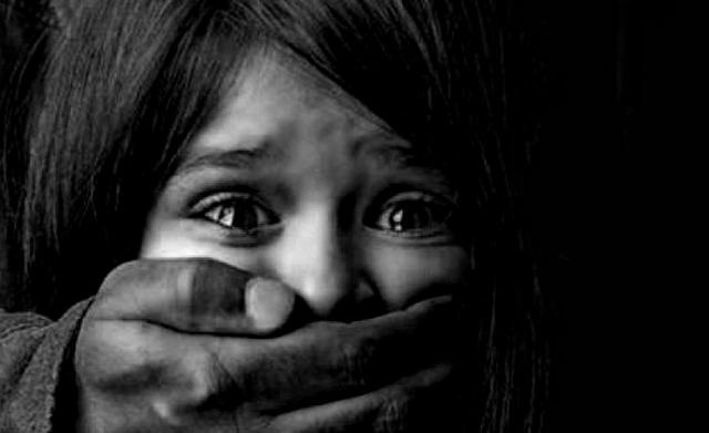 Boy kidnapped from Gampola bus stand