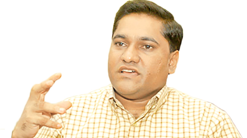 Dual citizenship: Geetha not the only one