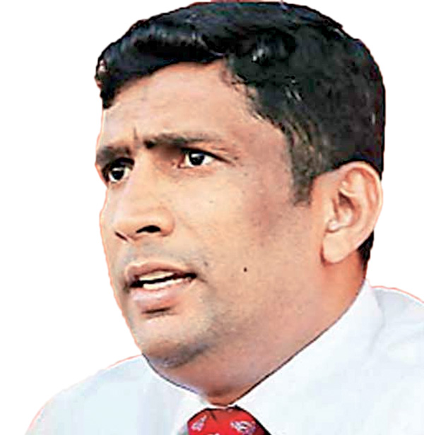 'GMOA to continue protest against SAITM'