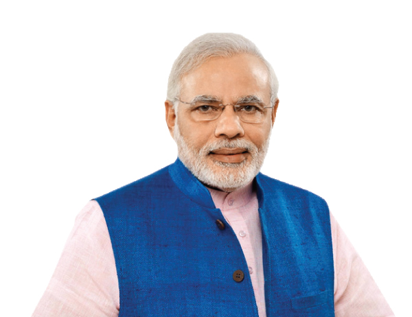 Indian PM to inaugurate 14th UN International Day of Vesak today