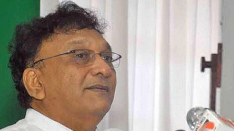 SAITM asked to stop enrolment of new students