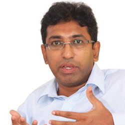 Govt could fulfil yet another election pledge by regaining GST+ : Harsha