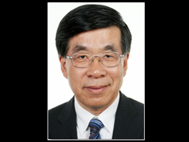 Chinese delegation to meet Speaker