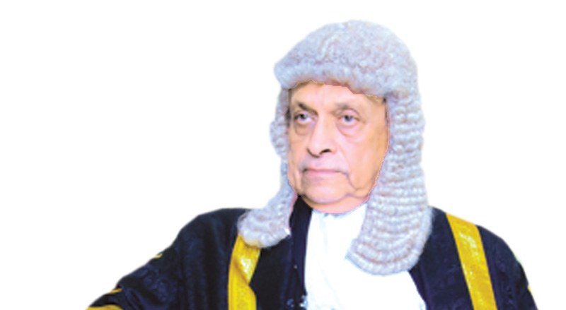 House followed procedure in compliance with Constitution, elections law: Speaker