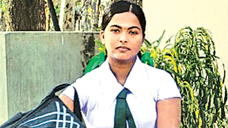 Three Bench Trial At Bar To Hear Vidya Murder Daily News
