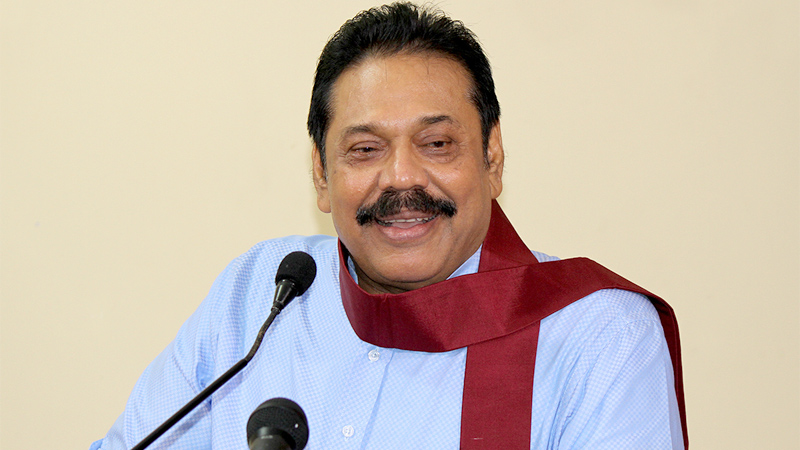 Forget petty differences, join help affected people: MR