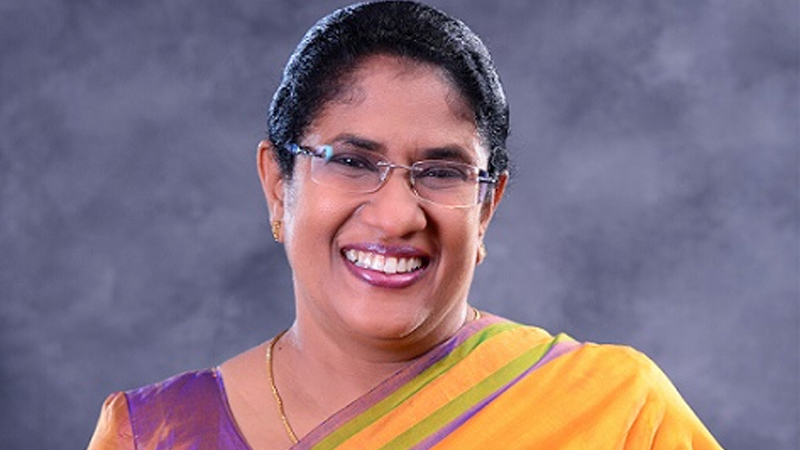 Some trying to play politics with disaster situation: Thalatha