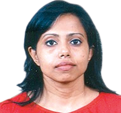 HRC's role needs to be respected: Satkunananthan