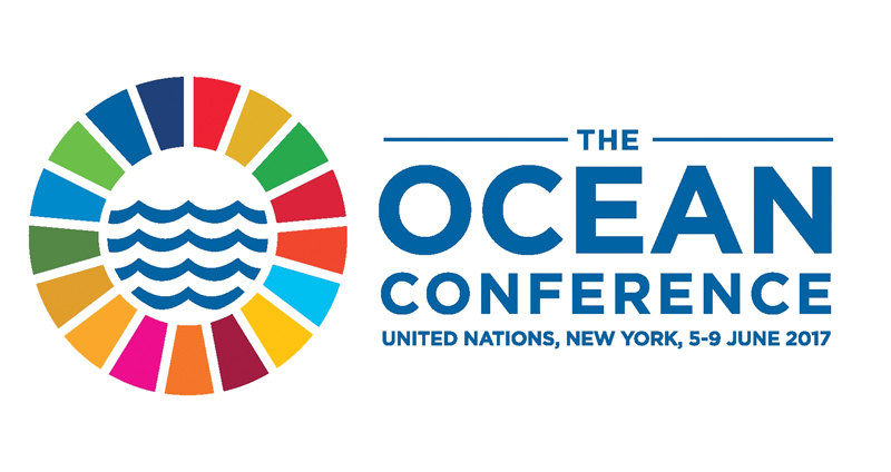 PM to attend UN Ocean Conference