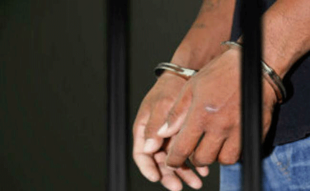 Father who raped daughter remanded till June 14