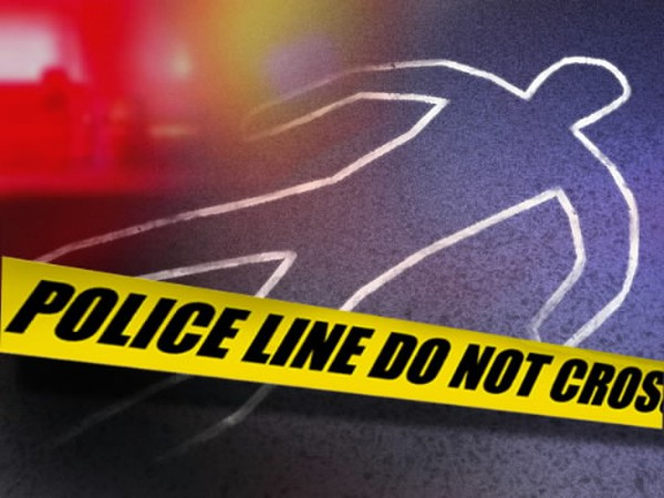 Unidentified male corpse found in Badulla