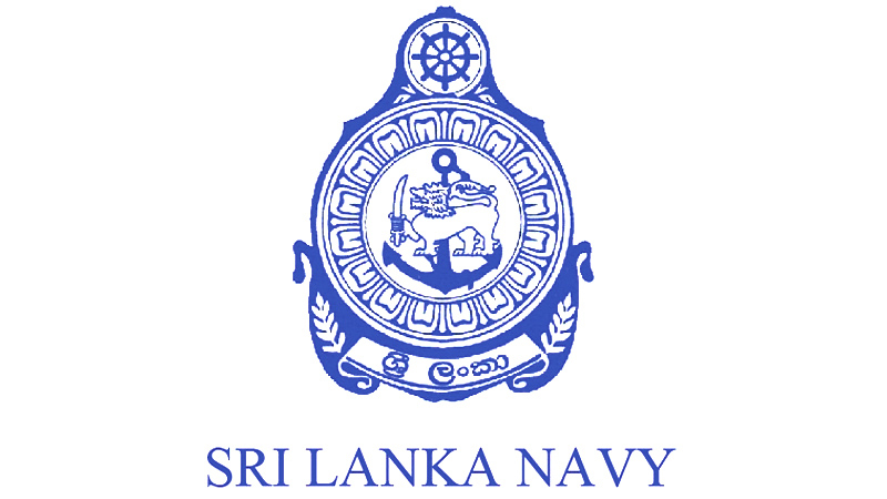 SL Navy earns over Rs.3.5 b from services to over 10,000 OBST ship movements