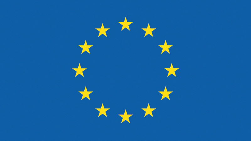 EU provides Euro 300,000 in aid to flood victims in SL