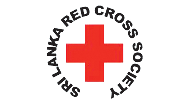 Red Cross launches appeal for post flood recovery