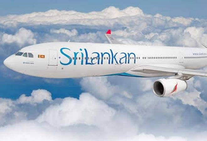 SriLankan will continue flights to Doha, Qatar