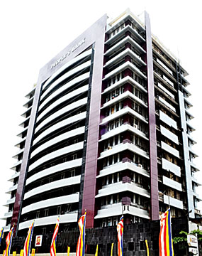People's Bank to raise Rs 5 bn to meet Central Bank regulations
