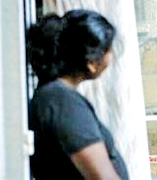 Housemaid receives Rs. 4.9 m as arrears of unpaid wages