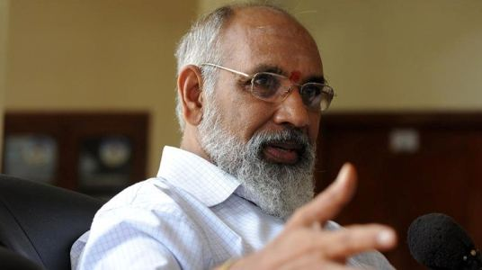 Wigneswaran calls for the resignation of two Provincial Ministers