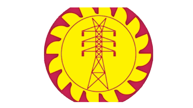 CEB's low cost generation plan comes under fire