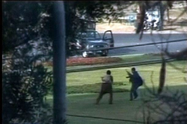 Two suspects involved in the attack on Sri Lankan Cricketers released