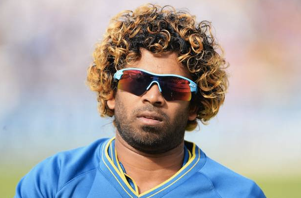 Inquiry against Lasith Malinga for repeated breach of contract