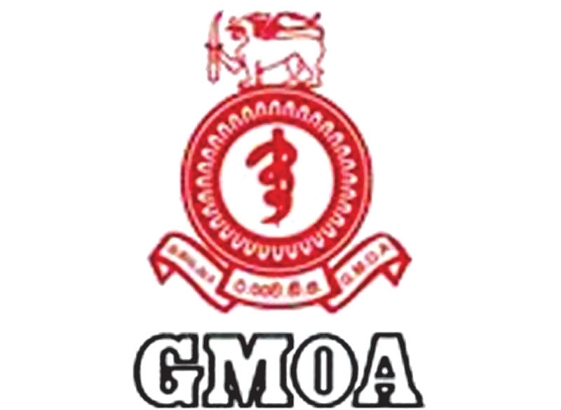 GMOA THREATENS ANOTHER CIRCUS