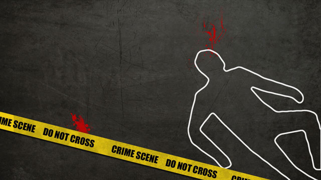 Brother kills younger brother in Kegalle
