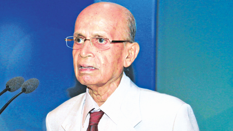 'Removal of Carlo Fonseka not a solution to SAITM issue' - Patali