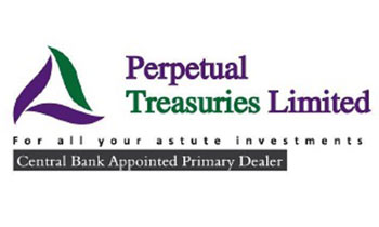 CBSL suspends business operations of PTL for 6 months