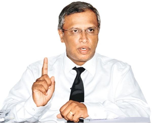 Sumanthiran calls on the government to keep its initial pledge to the people