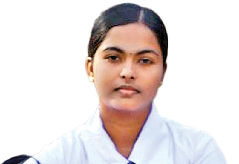 Vidya Murder Trial: Defence to commence case on July 24