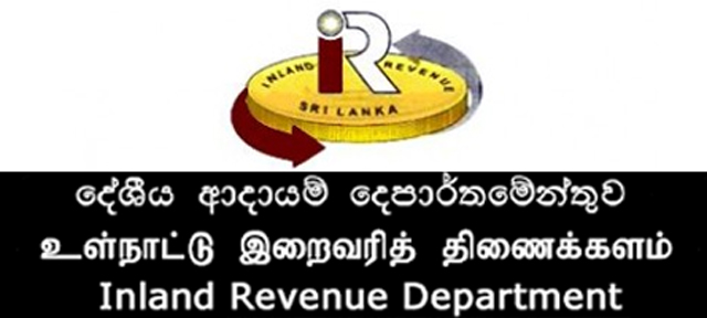 Inland Revenue Union workers launch token strike against Inland Revenue draft bill