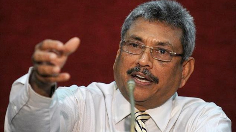 Gota signs affidavit to testify against two ex-Army officers before PRECIFAC