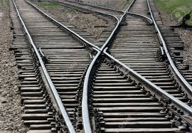 Renovation of Polonnaruwa-Batticaloa railway line complete in two years