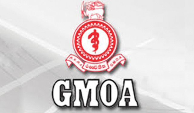 Premier satisfied with proposals: GMOA